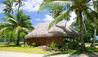 Sofitel Kia Ora Moorea Beach Resort : Grounds