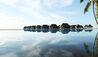 Sofitel Kia Ora Moorea Beach Resort : Swimming Pool