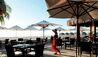 Sofitel Kia Ora Moorea Beach Resort : Pure Restaurant