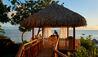 Conrad Bora Bora  Nui : Hina Spa