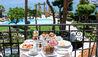 Villa Igiea, a Rocco Forte Hotel : Suite Sea View