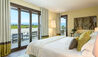 Villas at Verdura Resort, a Rocco Forte Hotel : Four-Bedroom Villa Corallo (Sea Front)