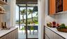 Villas at Verdura Resort, a Rocco Forte Hotel : Three-Bedroom Villa Smeraldo (Sea Front)