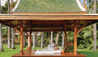 Massages At Pagoda - The Oriental Spa Garden