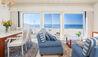 VILA VITA COLLECTION by VILA VITA Parc Resort & Spa : Residence Estrela do Mar