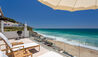 VILA VITA COLLECTION by VILA VITA Parc Resort & Spa : Residence Sol e Mar