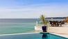 VILA VITA COLLECTION by VILA VITA Parc Resort & Spa : Villa Alegria