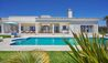 VILA VITA COLLECTION by VILA VITA Parc Resort & Spa : Villa Hibiscus