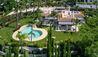 VILA VITA Parc Resort & Spa : Villa Al Mar