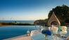 VILA VITA Parc Resort & Spa : Vila Praia