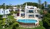 VILA VITA Parc Resort & Spa : Vila Trevo