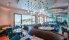 VILA VITA Parc Resort & Spa : Atlantico Restaurant