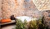 Domes of Elounda, Autograph Collection :  Core Open Plan Suite Outdoor Jacuzzi