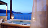 Domes of Elounda, Autograph Collection : Family Suite Outdoor Jacuzzi
