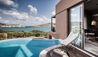 Domes of Elounda, Autograph Collection :  Premium Suite Private Pool