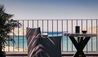 Domes of Elounda, Autograph Collection : Premium Suite with Private Pool