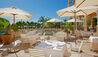 Iberostar Grand El Mirador : La Pergola Restaurant