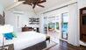 Hammock Cove : Hammock Bedroom