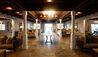Hammock Cove : Interiors