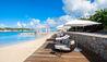 Hammock Cove : Beach