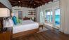 Hammock Cove : Guest Room