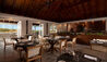 Hammock Cove : Irina's Restaurant & Bar