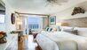 Waves Hotel & Spa by Elegant Hotels : Oceanfront Room
