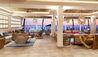 Waves Hotel & Spa by Elegant Hotels : Waves Lobby