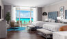 O2 Beach Club & Spa : Luxury Collection Oceanfront Queen Room