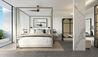 LUX Grand Baie Resort & Residences : Residence Bedroom