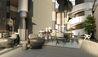 LUX Grand Baie Resort & Residences : Entrance