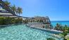 LUX Grand Baie Resort & Residences : Rooftop Pool