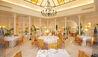 Iberostar Grand El Mirador : El Cenador Restaurant