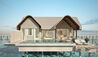 JOALI BEING : Grand Ocean Pool Villa