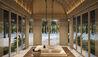 JOALI BEING : Thai Massage Hut