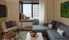 1 Hotel Central Park : Park Suite