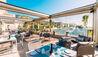 Royal-Riviera Hotel : La Table du Royal