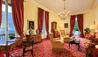 Villa d'Este :  Presidential Suite