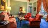 Villa d'Este : Suite Lake View