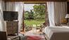 Four Seasons Resort Langkawi : King Pavillion with Garden Views