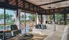Four Seasons Resort Langkawi : Lounge Area