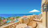 Iberostar Grand El Mirador : Suite Sea View Terrace