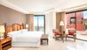 Sheraton La Caleta Resort & Spa : Deluxe Suite