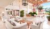 Sheraton La Caleta Resort & Spa : Hotel Lobby