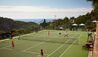 Belmond La Residencia : Children's Tennis Lessons