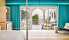 Malliouhana, Auberge Resorts Collection : Guestroom Ocean View Deluxe