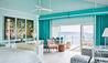 Malliouhana, Auberge Resorts Collection : Guestroom Beachfront Premium