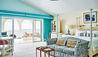 Malliouhana, Auberge Resorts Collection : Guestroom Ocean View Premium