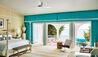 Malliouhana, Auberge Resorts Collection : Ocean Front Junior Suite