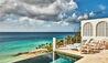Malliouhana, Auberge Resorts Collection : Turtle Cove Villa Pool